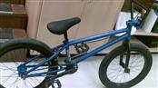 EASTERN BIKES BMX STYLE BIKE GROWLER